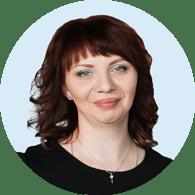 Григорьева Татьяна Сергеевна