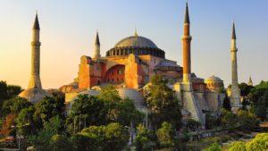 Турция, фото 6