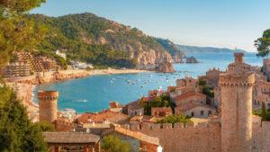 Испания, фото 7