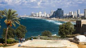 Израиль, фото 2