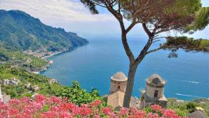 Италия, фото 3