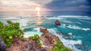 Индонезия, фото 11