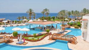 Египет, фото 2