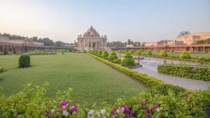 Индия, фото 3