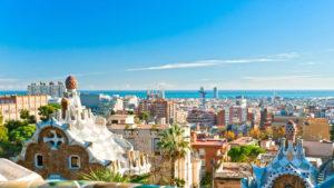 Испания, фото 8
