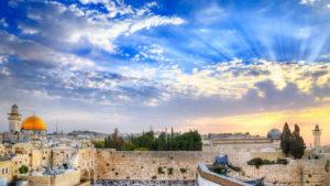 Израиль, фото 5