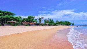 Индонезия, фото 14