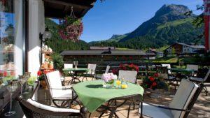 Австрия, фото 8
