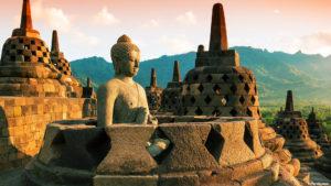 Индонезия, фото 4