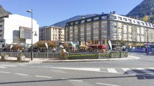 Андорра, фото 4