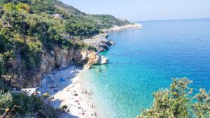 Греция, фото 2
