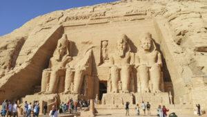Египет, фото 5