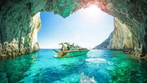 Греция, фото 5