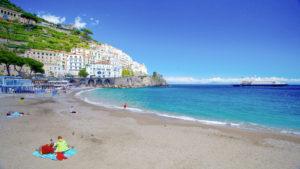 Италия, фото 5