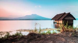 Индонезия, фото 5