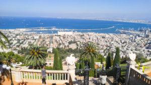 Израиль, фото 3