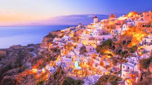Греция, фото 8