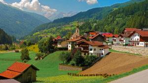 Австрия, фото 15