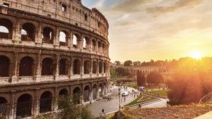 Италия, фото 1