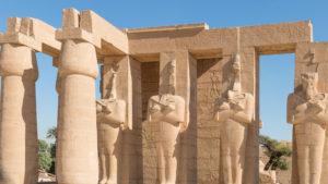 Египет, фото 13