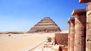 Египет, фото 3