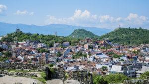 Болгария, фото 2
