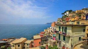 Италия, фото 8