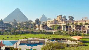 Египет, фото 6