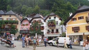 Австрия, фото 12