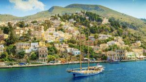 Греция, фото 12