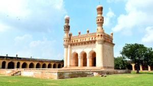 Индия, фото 12