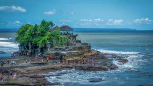 Индонезия, фото 8