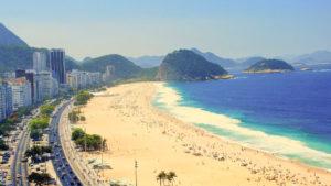 Бразилия, фото 10