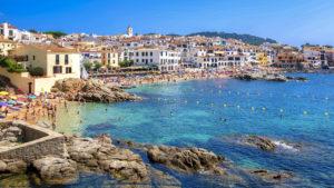Испания, фото 6