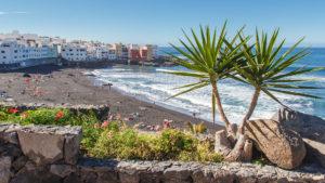 Испания, фото 13