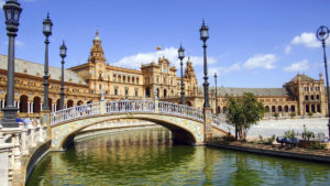 Испания, фото 12