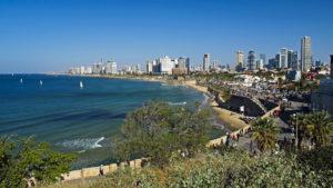 Израиль, фото 14