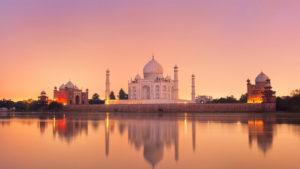 Индия, фото 1