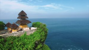 Индонезия, фото 10