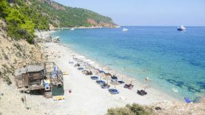 Греция, фото 10