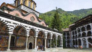 Болгария, фото 4