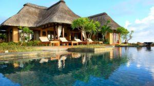 Индонезия, фото 16