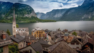 Австрия, фото 4