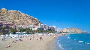 Испания, фото 9