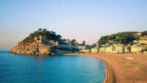 Италия, фото 7