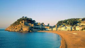 Испания, фото 11