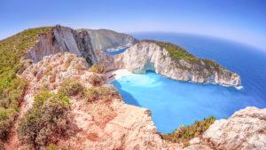 Греция, фото 6