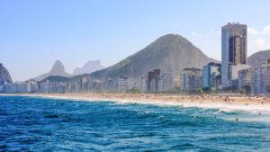Бразилия, фото 4