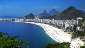 Бразилия, фото 12