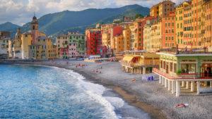 Италия, фото 12